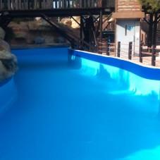 Parcs_aquatics_1
