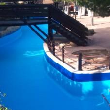 Parcs_aquatics_2
