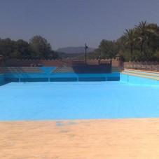 Parcs_aquatics_3