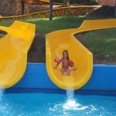 Parcs_aquatics_4