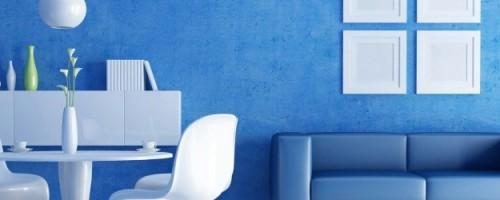 pinturaszr-banner-azul-1024x250