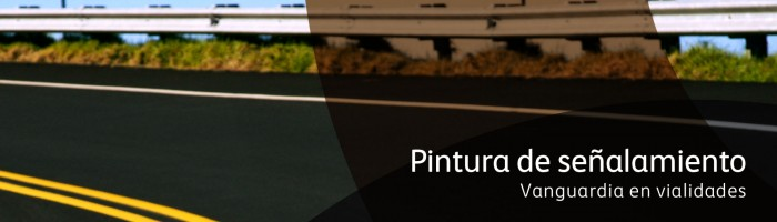 HP_pintura-senalamiento