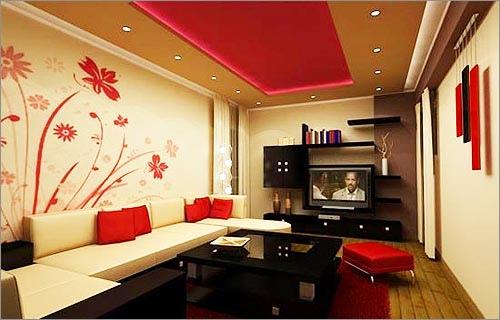 pintura-interior-microondas
